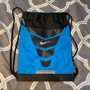 Nike Elite Basketball Synch Bag